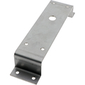 BACKING PLATE FOR 3557