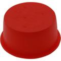 CAP-PLUGS