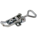H - Hold-Down Latches & Clamps