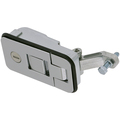 L - Compression Latches & Compression Cams