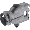 PIPE JOINER CLAMP