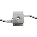 Q - 2 & 3-Point Latches & Container Latches