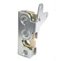 ROTARY LATCHES 14 MM PIN