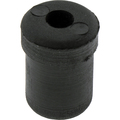 SHOULDERED BUSHES HEAVY DUTY