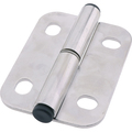 STAINLESS STEEL LIFT OFF HINGE