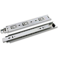 W - Drawer Slides & Components
