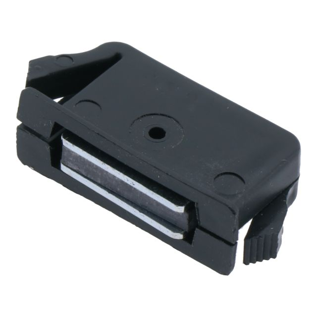 Rectangle Snap In Magnetic Catch Small 23.6mm
