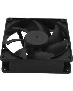 DC Fan 12V 92x92x25mm