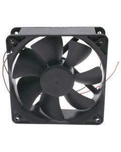 DC Fan 12V 120x120x38mm