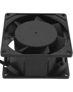 AC Fan 230V 80x80x38mm