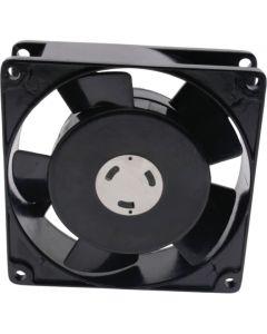 AC Fan 115V 92x92x25mm