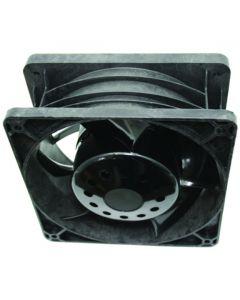 AC Fan 230V 175x175x112mm
