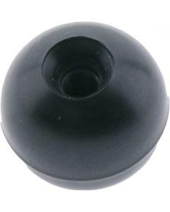 Ball Knob 19.1mm M4 Thread