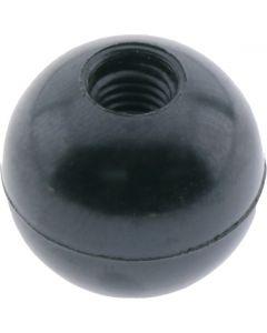 Ball Knob 20mm M6 Thread