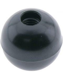 Ball Knob 25.4mm M8 Thread