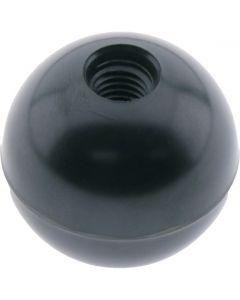Ball Knob 31.8mm M8 Thread