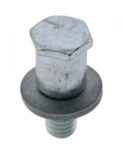 Rotary Latch Heavy Duty Striker Pin