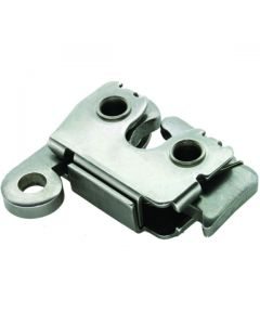 Mini Size Rotary Latch Stainless Steel