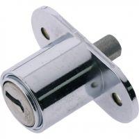 Bottom Bolt Lock 50mm