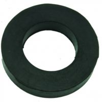 Anti Rattle Washer Rubber