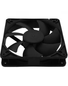 DC Fan 12V 120x120x25mm