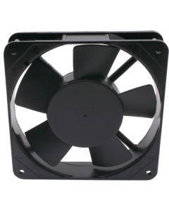 AC Fan 230V 120x120x25mm