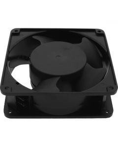 AC Fan 115V 120x120x38mm