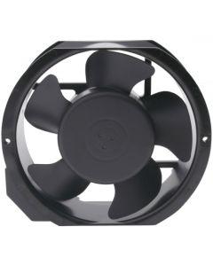 AC Fan 230V 171x150x50.8mm