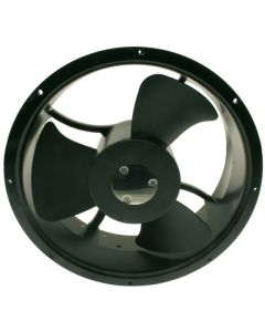 AC Fan 230V 254mm