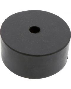 Bushes Rubber 75x12mm 35mm