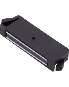 Rectangle Snap In Magnetic Catch Large 58.5mm