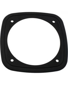 Extra Gasket for Semi Flush T Handle