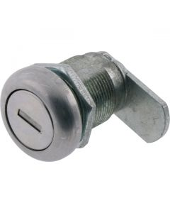 Cam Lock For One Key System 29mm