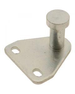 Pin Type Striker