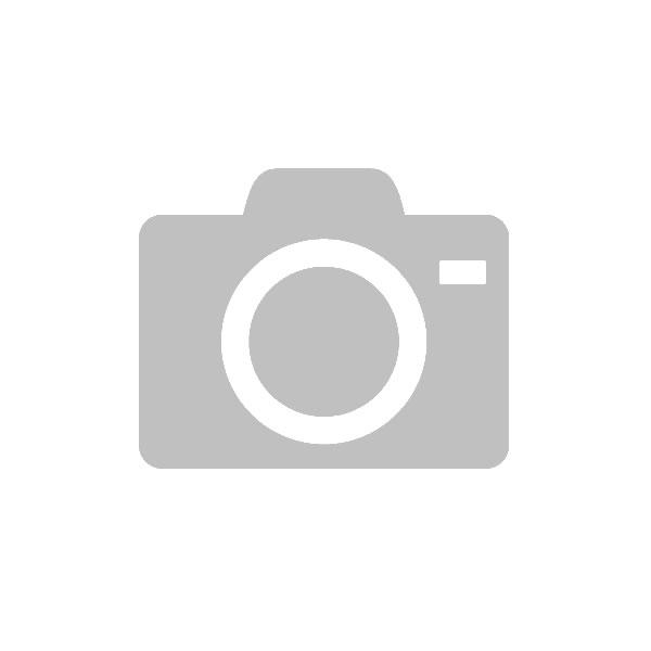 DEADBOLT SURFACE MOUNT DIGITAL LOCK